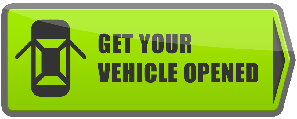 Get your vehicle opened