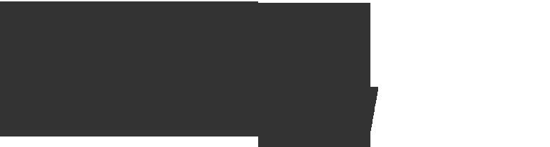 AAutolocksmiths Logo